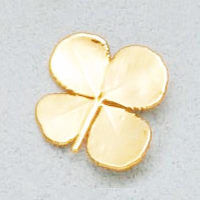 Amuleto Trebol 4 Hojas