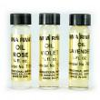 Perfume Ana Rivas en aceite 1/4 oz.