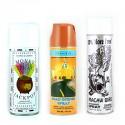 Spray para atraer dinero, abundancia y suerte