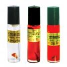 Perfume con Feromonas en aceite